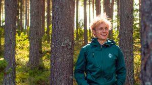 Läs mer om artikeln Gidås & Svenska Skidförbundet